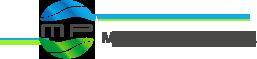logo-modry-projekt-menu