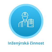 sluzb-inzenyr-hov
