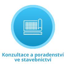 sluzb-konzultace-hov