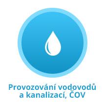 sluzb-vodov-hov