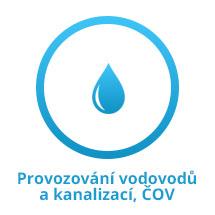 sluzb-vodov-norm